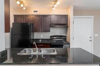 Photo 6: 217 12025 22 Avenue in Edmonton: Zone 55 Condo for sale : MLS®# E4235088