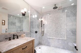 """Photo 8: 68 2212 FOLKESTONE Way in West Vancouver: Panorama Village Condo for sale in """"Panorama Village"""" : MLS®# R2604810"""
