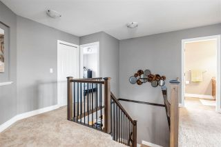 Photo 23: 19607 73A Avenue in Langley: Willoughby Heights House for sale : MLS®# R2585416