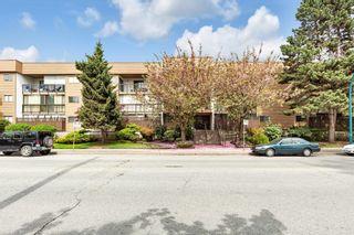 Photo 18: 307 2245 WILSON Avenue in Port Coquitlam: Central Pt Coquitlam Condo for sale : MLS®# R2612796