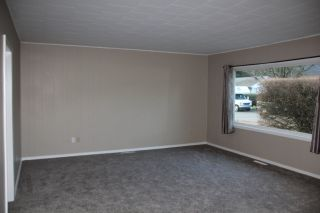 Photo 5: 640 - 644 YALE Street in Hope: Hope Center Duplex for sale : MLS®# R2503271