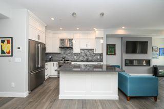 Photo 6: 202 1700 Balmoral Ave in : CV Comox (Town of) Condo for sale (Comox Valley)  : MLS®# 875549
