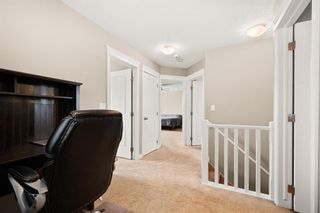 Photo 22: 12 700 Carriage Lane Way: Carstairs Detached for sale : MLS®# A1146024
