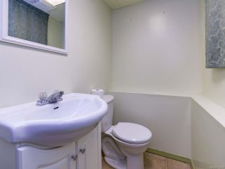 Photo 34: 1120 21ST STREET in COURTENAY: CV Courtenay City House for sale (Comox Valley)  : MLS®# 775318