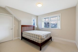 Photo 13: 5998 CHANCELLOR Boulevard in Vancouver: University VW 1/2 Duplex for sale (Vancouver West)  : MLS®# R2545022