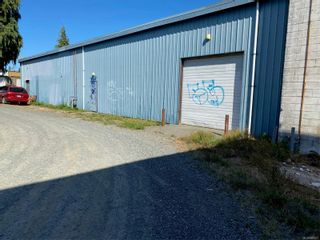 Photo 3: 1931 Island Hwy in : CR Campbellton Retail for sale (Campbell River)  : MLS®# 886573