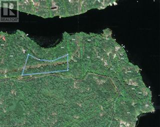 Photo 25: 8801 SEVERN RIVER in Orillia: Vacant Land for sale : MLS®# 40120545