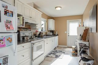 Photo 16: 8022 SYKES Street in Mission: Mission BC House for sale : MLS®# R2438010