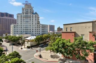 Photo 19: DOWNTOWN Condo for sale : 2 bedrooms : 850 Beech St #615 in San Diego