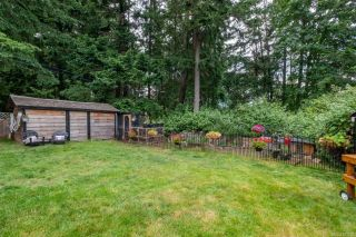 Photo 41: 2518 Labieux Rd in : Na Diver Lake House for sale (Nanaimo)  : MLS®# 877565