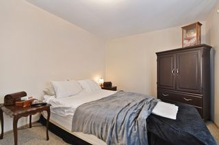 Photo 11: 204D 45655 MCINTOSH Drive in Chilliwack: Chilliwack W Young-Well Condo for sale : MLS®# R2611588