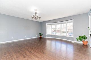 Photo 3: 11012 32 Avenue in Edmonton: Zone 16 House for sale : MLS®# E4242385