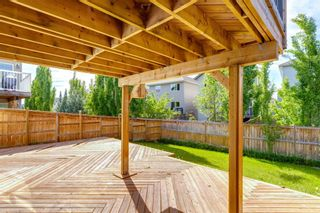 Photo 37: 80 Everglen Close SW in Calgary: Evergreen Detached for sale : MLS®# A1124836