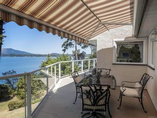 Photo 21: 9594 Ardmore Dr in : NS Ardmore House for sale (North Saanich)  : MLS®# 883375