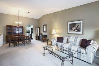 Photo 13: 22 9375 172 Street in Edmonton: Zone 20 House Half Duplex for sale : MLS®# E4227027