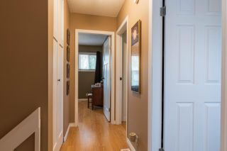 Photo 16: 3383 LAUREL CRESCENT in Trail: House for sale : MLS®# 2460966
