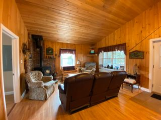 Photo 15: 40 MacMillan Road in Willowdale: 108-Rural Pictou County Residential for sale (Northern Region)  : MLS®# 202108717