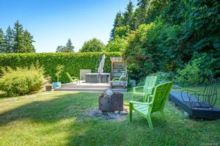Photo 44: 5763 Coral Rd in : CV Courtenay North House for sale (Comox Valley)  : MLS®# 881526