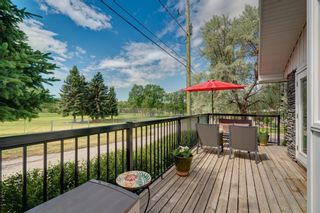 Photo 20: 3204 15 Street NW in Calgary: Collingwood Detached for sale : MLS®# A1124134