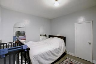 Photo 22: 456 18 Avenue NE in Calgary: Winston Heights/Mountview Detached for sale : MLS®# A1153811