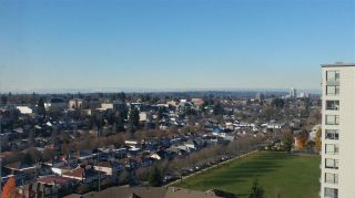 Photo 17: 1709 3588 CROWLEY DRIVE in Vancouver: Collingwood VE Condo for sale (Vancouver East)  : MLS®# R2227743