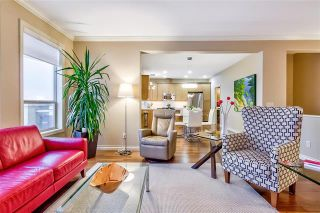 Photo 6: 111 5165 Trepanier Bench Road: Peachland House for sale : MLS®# 10218946
