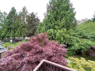 """Photo 17: 301 333 WETHERSFIELD Drive in Vancouver: South Cambie Condo for sale in """"LANGARA COURT"""" (Vancouver West)  : MLS®# R2593558"""