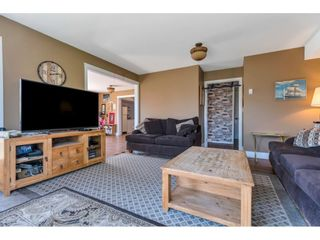 Photo 29: 47673 FORESTER Road: Ryder Lake House for sale (Sardis)  : MLS®# R2566929