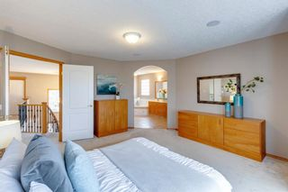 Photo 32: 223 Hampstead Way NW in Calgary: Hamptons Detached for sale : MLS®# A1148033