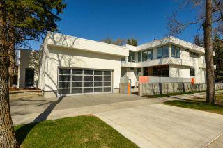 Photo 48: 12903 103 Avenue in Edmonton: Zone 11 House for sale : MLS®# E4227516