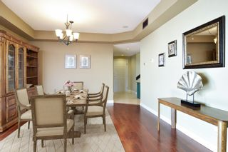 """Photo 10: 1701 3190 GLADWIN Road in Abbotsford: Central Abbotsford Condo for sale in """"REGENCY PARK III"""" : MLS®# R2560674"""