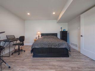 Photo 24: 4980 LAUREL Avenue in Sechelt: Sechelt District House for sale (Sunshine Coast)  : MLS®# R2589236