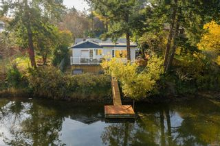 Photo 51: 940 Arundel Dr in : SW Portage Inlet House for sale (Saanich West)  : MLS®# 863550