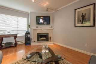 Photo 9: 110 2390 MCGILL Street in Vancouver: Hastings Condo for sale (Vancouver East)  : MLS®# R2226241