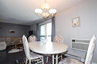 Photo 15: 9E 1975 Corydon Avenue in Winnipeg: River Heights Condominium for sale (1C)  : MLS®# 202113505