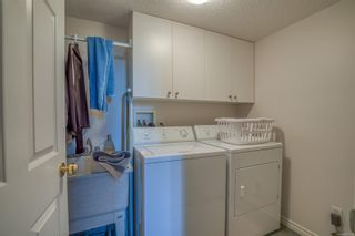 Photo 29: 3395 Edgewood Dr in : Na Departure Bay Row/Townhouse for sale (Nanaimo)  : MLS®# 885146