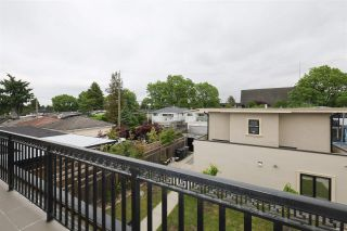 Photo 17: 6076 INVERNESS Street in Vancouver: South Vancouver House for sale (Vancouver East)  : MLS®# R2584381