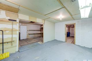 Photo 24: 417 R Avenue North in Saskatoon: Mount Royal SA Residential for sale : MLS®# SK866204