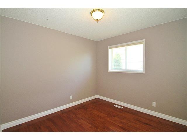 Photo 23: Photos: 122 HIDDEN RANCH Circle NW in Calgary: Hidden Valley House for sale : MLS®# C4075298