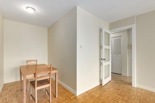 "Photo 8: 1008 1850 COMOX Street in Vancouver: West End VW Condo for sale in ""THE EL CID"" (Vancouver West)  : MLS®# R2528514"
