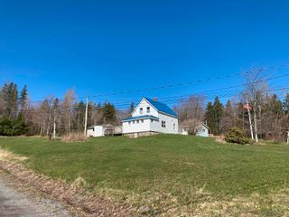 Photo 6: 9 Maggies Lane in Churchville: 108-Rural Pictou County Residential for sale (Northern Region)  : MLS®# 202109888