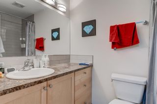 Photo 13: 4111 13045 6 Street SW in Calgary: Canyon Meadows Apartment for sale : MLS®# A1035534
