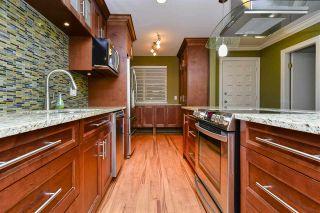 Photo 9: 6 4460 GARRY STREET in Richmond: Steveston South Townhouse for sale : MLS®# R2424595