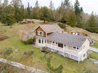 Photo 148: 1235 Merridale Rd in : ML Mill Bay House for sale (Malahat & Area)  : MLS®# 874858