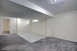 Photo 23: 70 Tararidge Circle NE in Calgary: Taradale Row/Townhouse for sale : MLS®# A1131868