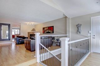 Photo 19: 6023 LEWIS Drive SW in Calgary: Lakeview Detached for sale : MLS®# A1028692