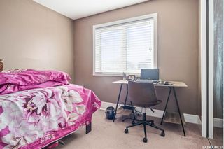 Photo 31: 642 Atton Crescent in Saskatoon: Evergreen Residential for sale : MLS®# SK871713