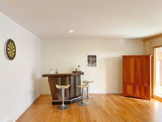 "Photo 13: 268 GORDON Road: Keats Island House for sale in ""Eastbourne Estates"" (Sunshine Coast)  : MLS®# R2536438"