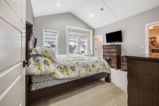 Photo 25: 12536 58A Avenue in Surrey: Panorama Ridge House for sale : MLS®# R2541589