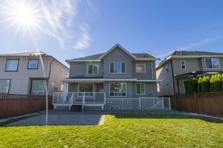 Photo 33: 17355 64A Avenue in Surrey: Cloverdale BC House for sale (Cloverdale)  : MLS®# R2618458